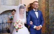 You & Me Fotografia i Film na targach Modny Ślub
