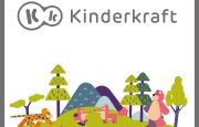 KINDERKRAFT - THE CHILD'S NATURAL WORLD