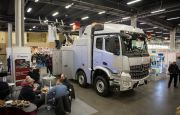 Zbliża się HOL-EXPO w Targach Kielce