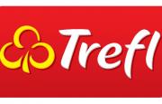 Trefl z nową ofertą podczas KIDS' TIME