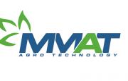 Aplikacja MMAT Agro Technology do wypróbowania na targach AGROTECH