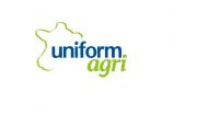 KST Konsulting z nowością na AGROTECHU