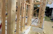Innowacyjny system suchej zabudowy MICHNO na Targach DOM