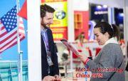 Promocja targów METAL 2020 na Dalekim Wschodzie