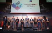 THE 2019'S PLATINUMPLAST GALA CEREMONY