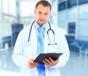 Podatki i prawo dla lekarzy - TaxMedicus