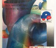 Historyczny katalog wystawców z… 1997 roku