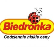 "Ekspert ""Biedronki"" podczas FUTURE PRIVATE LABELS"