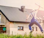 Jak mniej płacić za utrzymanie nieruchomości?