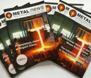 METAL NEWS, czyli wszystko o Przemysłowej Jesieni 2016