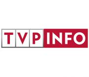 MSPO 2016 z patronatem TVP INFO