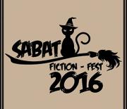 W Targach Kielce już dziś rusza Sabat Fiction-Fest 2016