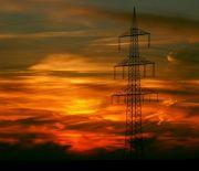 Efektywność energetyczna – konferencja w Targach Kielce