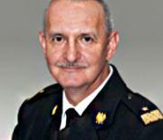 Komendant Główny PSP honorowym patronem Targów IFRE