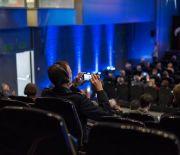 Jeden dzień do otwarcia Events Festivalu w Targach Kielce