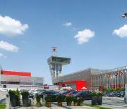 CLEAN AIR IN ŚWIĘTOKRZYSKIE REGION - DISCUSSIONS AT ENEX EXPO