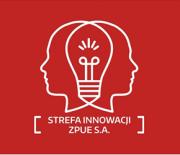Strefa Innowacji ZPUE częścią targów energetycznych ENEX 2017