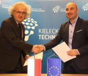Targi Kielce otwarte dla firm z KPT
