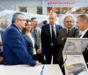 ATTRACTIVE PROSPECTS FOR AUTOSTRADA-POLSKA