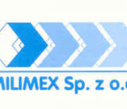 TPU serii 300 od Milimex podczas Plastpol 2017