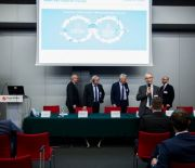 TARGI KIELCE HOSTS THE IMPORTANT MEETING OF THE PLASTICS-PROCESSING BUSINESS SECTOR