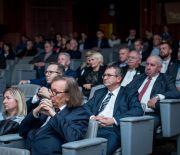 Ambasadorzy II Forum Edukacji