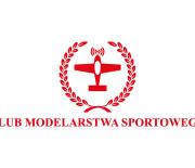 Klub Modelarstwa Sportowego z Kielc na TLL i Model Kit Expo w Targach Kielce