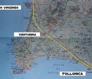 Wybrzeże Toskanii w Targach Kielce