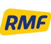 RMF FM rozdaje rowery z okazji Kielce Bike-Expo