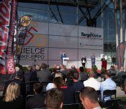Komisja Kultury Fizycznej, Sportu i Turystyki na KIELCE BIKE-EXPO