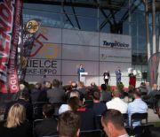 bike-expo 2017 - programme of the fair