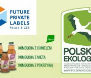 Polska Ekologia partnerem FUTURE PRIVATE LABELS