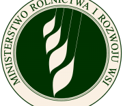 AGROTECH z Nagrodą Ministra Rolnictwa i Rozwoju Wsi