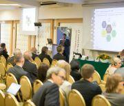 Ponad 300 specjalistów na 46. Krajowej Konferencji Badań Nieniszczących w Starachowicach