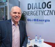 Pasaż Energetyczny – miejsce z mocą na targach ENEX