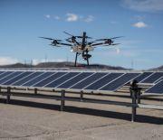 "Konferencja ""International Drone Event - Annual"""