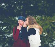 Blogowy zawrót głowy w Targach Kielce