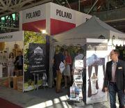 NECROEXPO i polska branża funeralna na targach w Bolonii