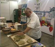 Pieczemy zdrowe chleby podczas Eco-Style!