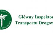 Główny Inspektorat Transportu Drogowego wspiera TRANSEXPO