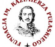 AGREEMENT BETWEEN THE PULASKI FOUNDATION AND TARGI KIELCE - FOR MSPO BENEFIT