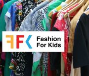 POPULAR INFLUENCERS JOIN THE FASHION FOR KIDS