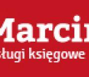 Spółka Marciniak zaprezentuje się podczas OKBR