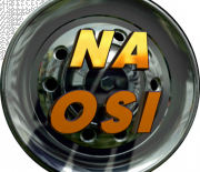 """THE """"NA OSI"""" TV PROGRAMME FEATURES THE HOL-EXPO"""