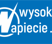 THE WYSOKIENAPIĘCIE.PL PORTAL IN THE CAPACITY OF THE MEDIA PATRON FOR ENEX EXPO!
