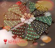 Rozpocznij sezon świąteczny z Targami Kielce!