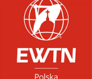 EWTN Polska patronem SACROEXPO