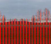 Piękne prace Karoliny Kozieł na Kiermaszu Świątecznym