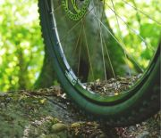 Maraton Bike Atelier na targach Kielce Bike Expo