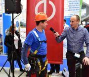 Technologie OZE na targach Enex Nowa Energia
